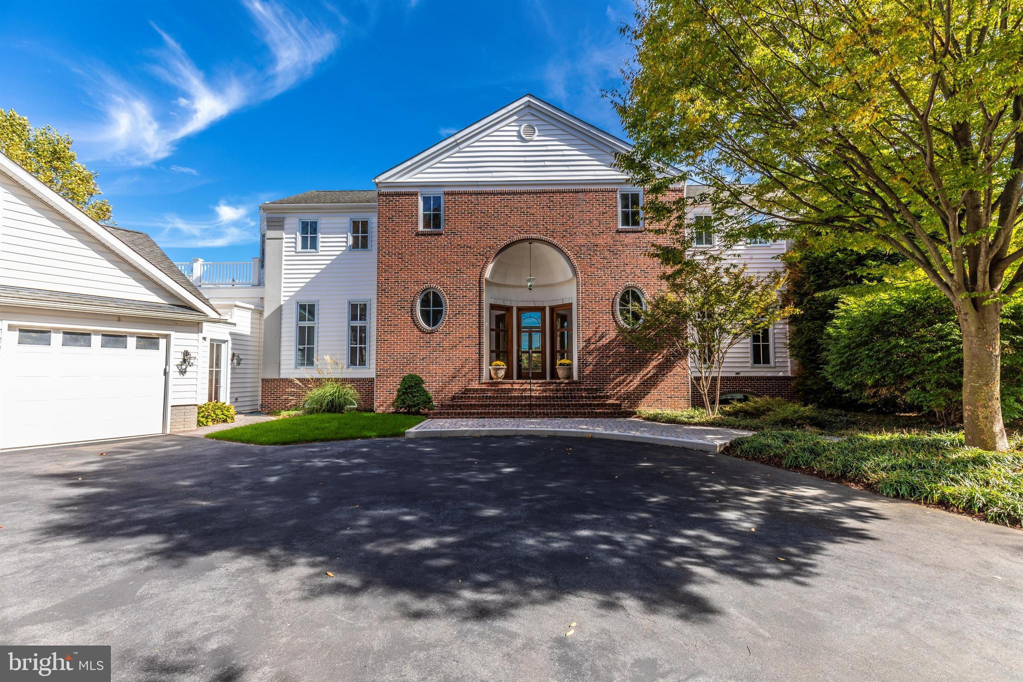 10035 PEBBLE BEACH TERRACE, IJAMSVILLE, MD 21754