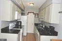 5901-E Kingsford Rd #439