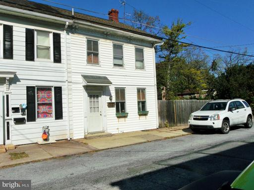 Property for sale at 22 W Green St, Mechanicsburg,  Pennsylvania 17055