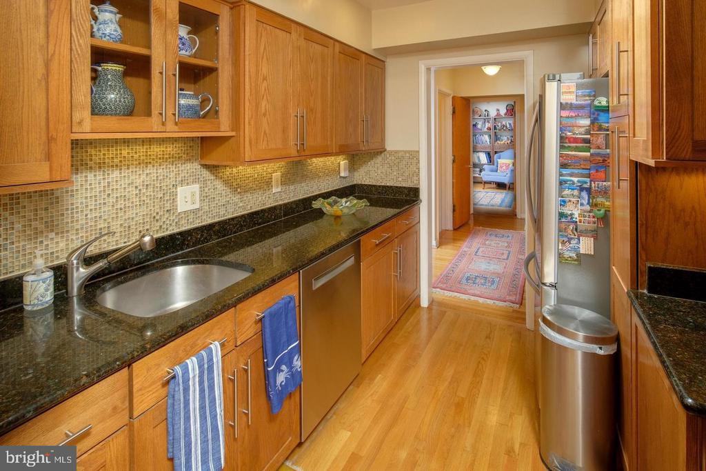 Photo of 831 Villa Ridge Rd