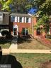 9491 Cloverdale Ct