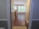 8183 Carnegie Hall Ct #103