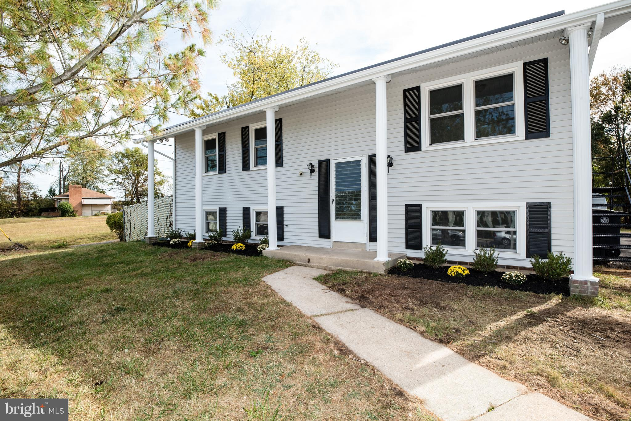 5403 ODELL ROAD, BELTSVILLE, MD 20705