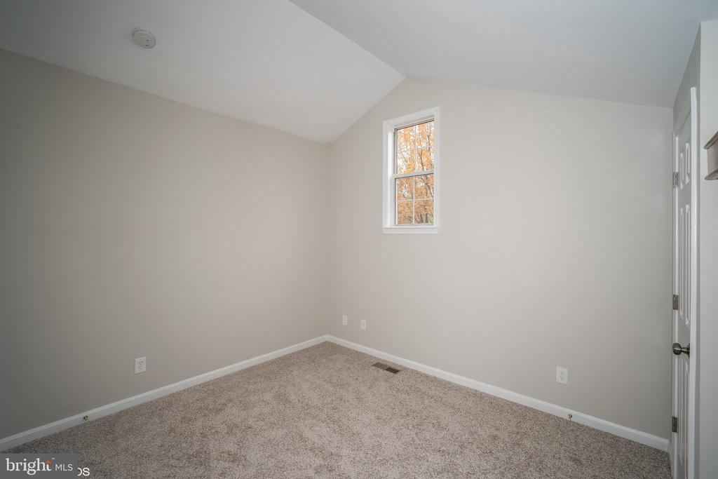 Photo of 6013 Riddle Walk