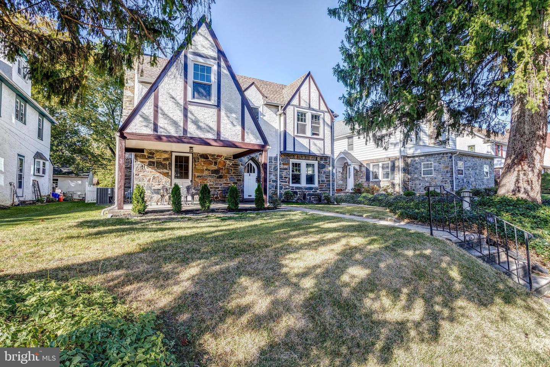 1004 Morgan Avenue Drexel Hill , PA 19026