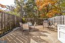 8487 Kitchener Dr