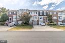 14529 Creek Branch Ct