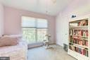 5940 Kimberly Anne Way #303