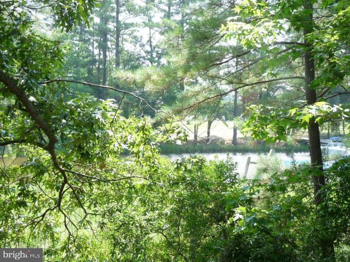 28 GREENWOOD SHOALS, GRASONVILLE, MD 21638