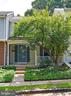 6591 Forest Dew Ct