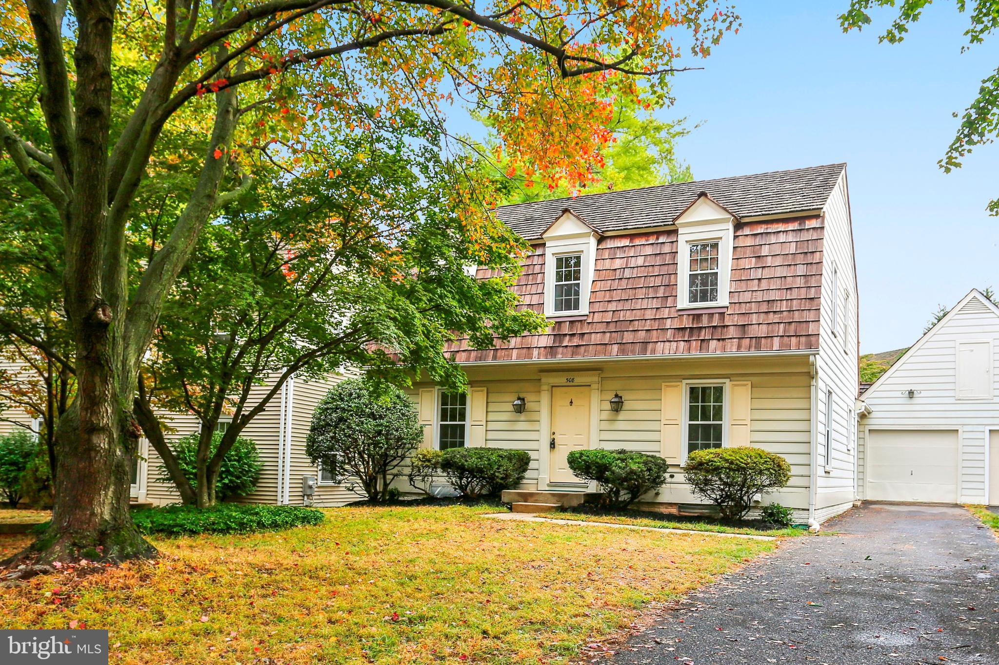 508 SAYBROOKE VIEW Dr, Gaithersburg, MD, 20877