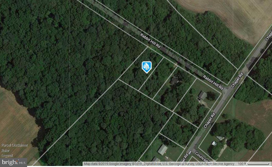 30917 RABBIT HILL ROAD, CORDOVA, MD 21625