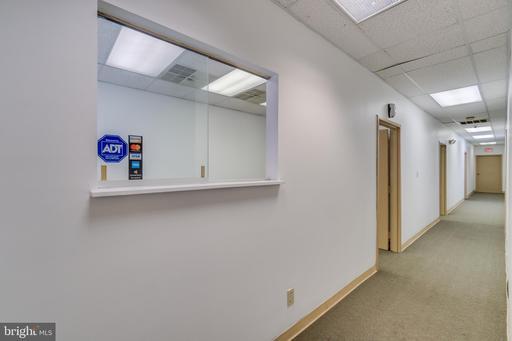4900 Quality Dr Fredericksburg VA 22408