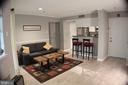 1504 Lincoln Way #422