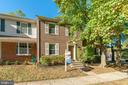 8942 Astongale Ct