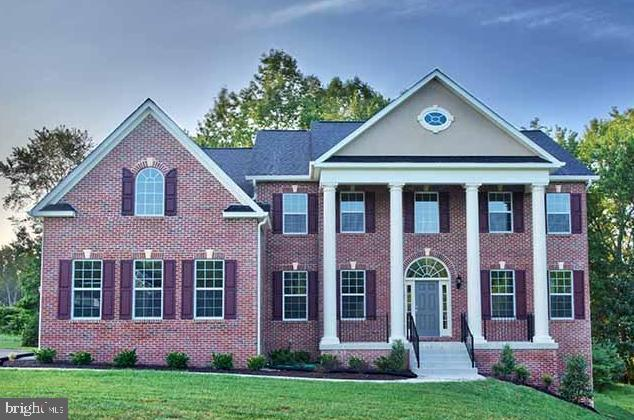 7480 SUGAR CANE COURT, CHARLOTTE HALL, MD 20622