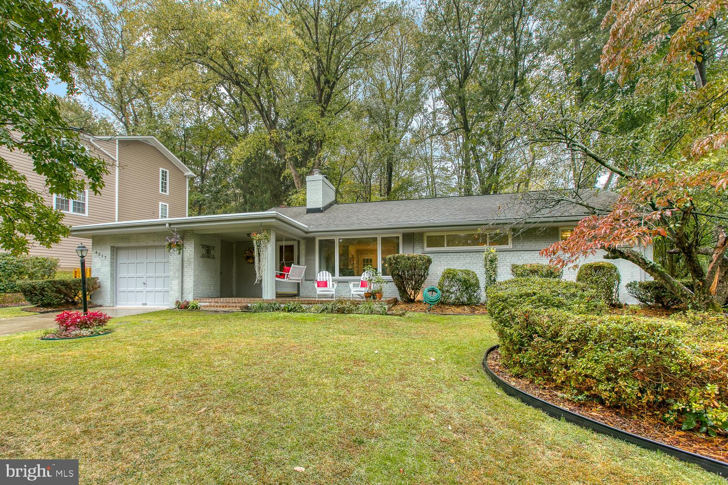 6517 LAKEVIEW DRIVE, FALLS CHURCH, VA 22041