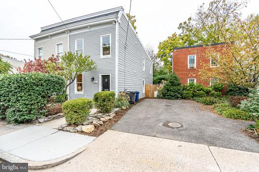 420 N Payne St, Alexandria, VA 22314