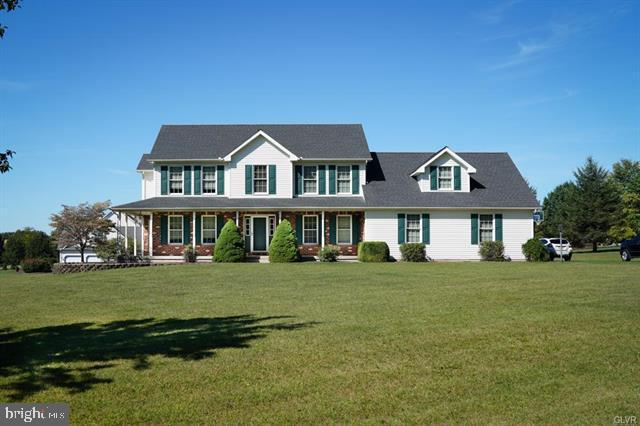 359 S EGG ROAD, BATH, PA 18014