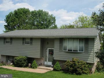 108 WENGER STREET, REXMONT, PA 17085