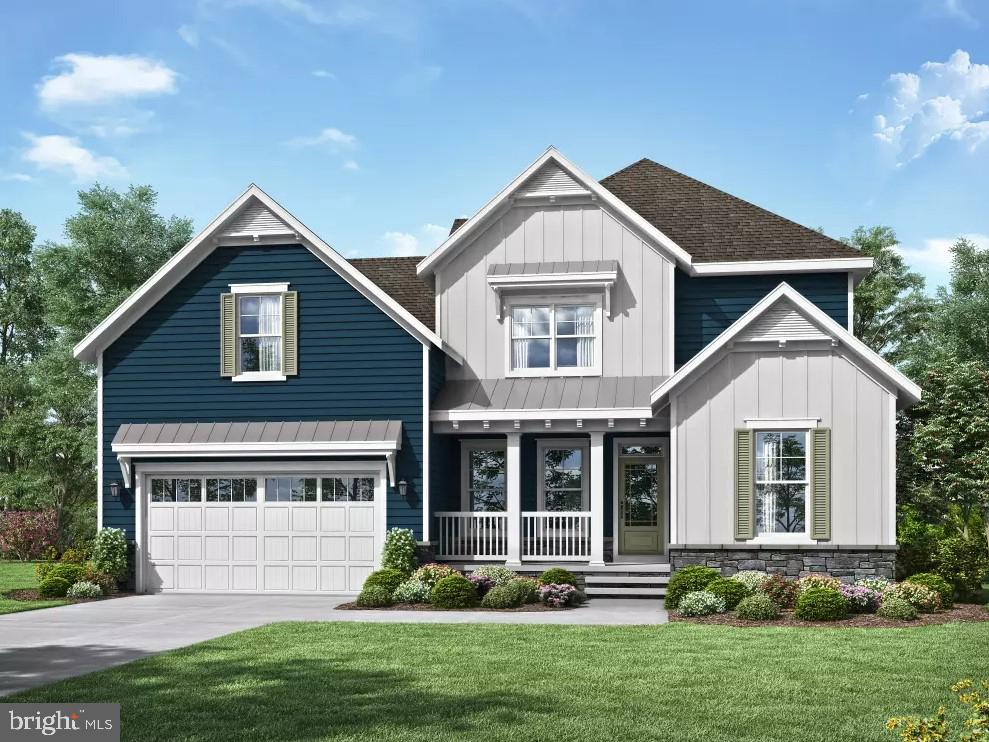 33247 INDIAN BAY CIRCLE,Millsboro,DE 19966