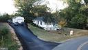 1816 Cherry Hill Rd