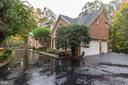 7505 Cannon Fort Dr