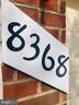 8368 Derwent Valley Ct