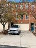 8368 Derwent Valley Ct