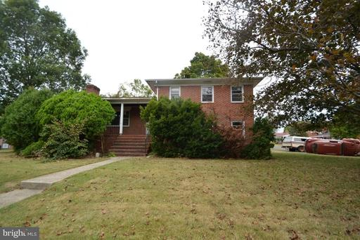 Property for sale at 3510 Melody Ln, Baltimore,  Maryland 21244