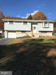 79 GERMANVILLE ROAD, ASHLAND, PA 17921