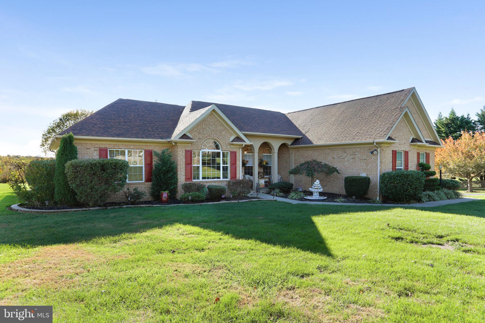 35 PATENT HOUSE, CHARLES TOWN, WV 25414