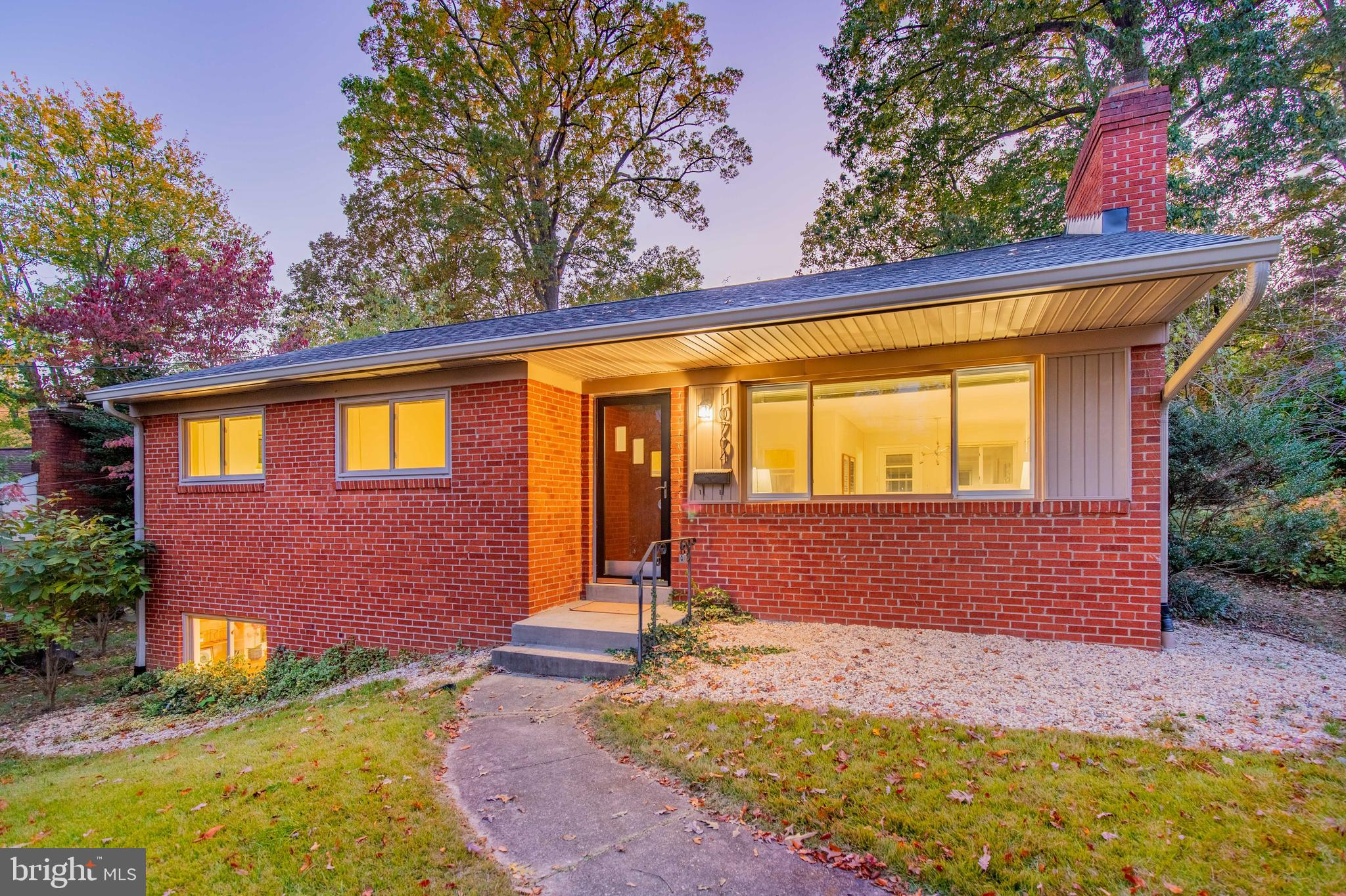 10704 LOMBARDY ROAD, SILVER SPRING, MD 20901