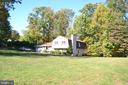 3273-A Tilton Valley Dr