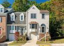 7230 Whitlers Creek Dr
