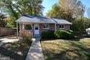 7103 Hickory Hill Rd