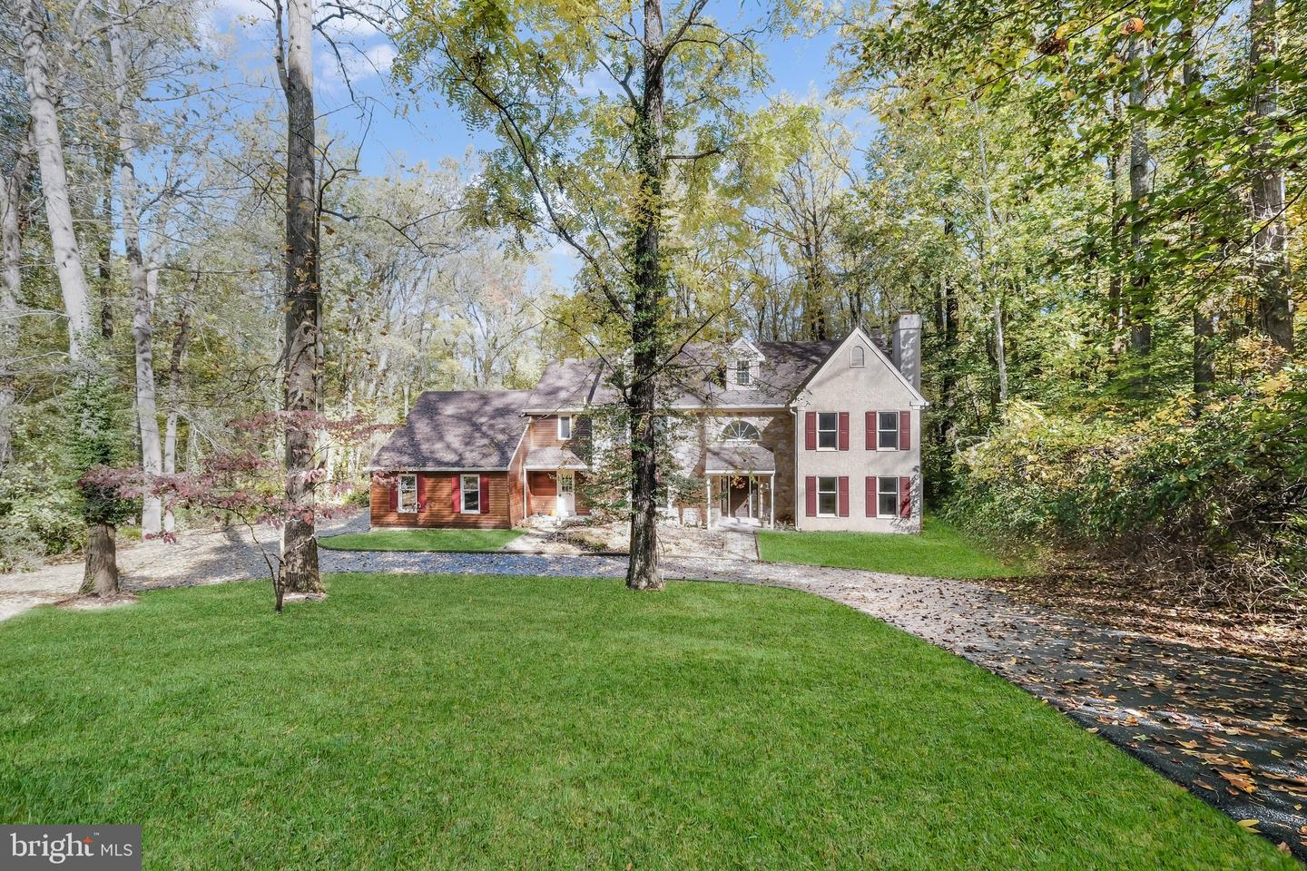995 Beverly Lane Newtown Square, PA 19073