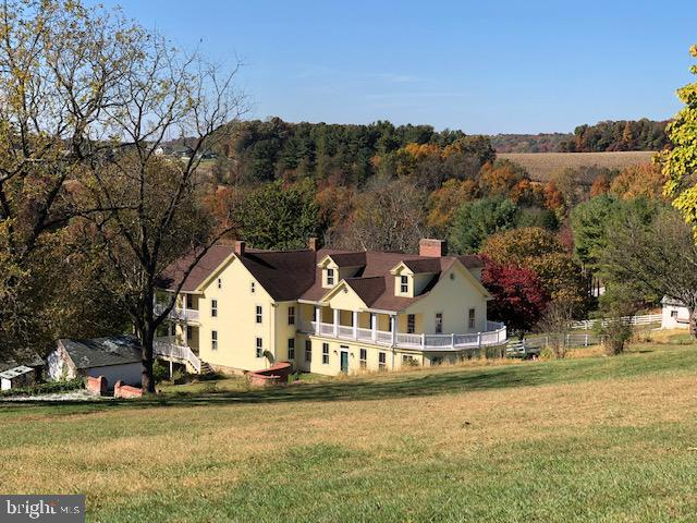4569 BOWSER ROAD, NEW FREEDOM, PA 17349