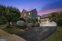 1203 Dartmouth Rd