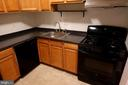 10027 Mosby Woods Dr #222