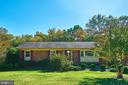 1805 Courtland Rd