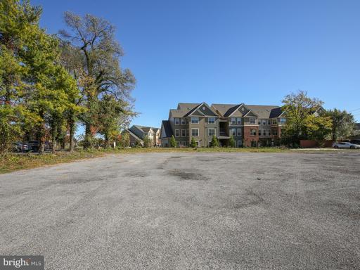 1844 Valley Ave Winchester VA 22601