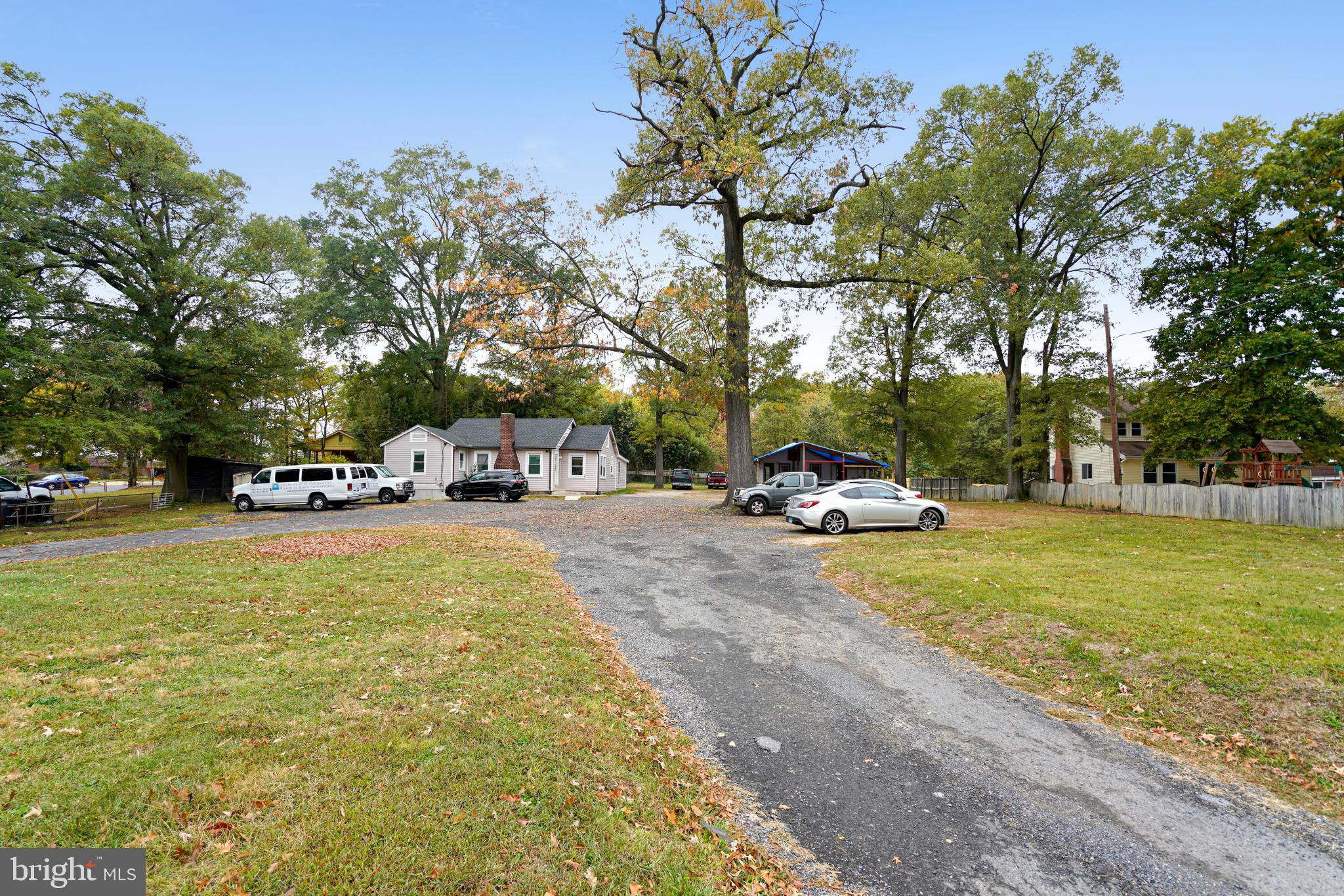 8504 ADELPHI ROAD, ADELPHI, MD 20783