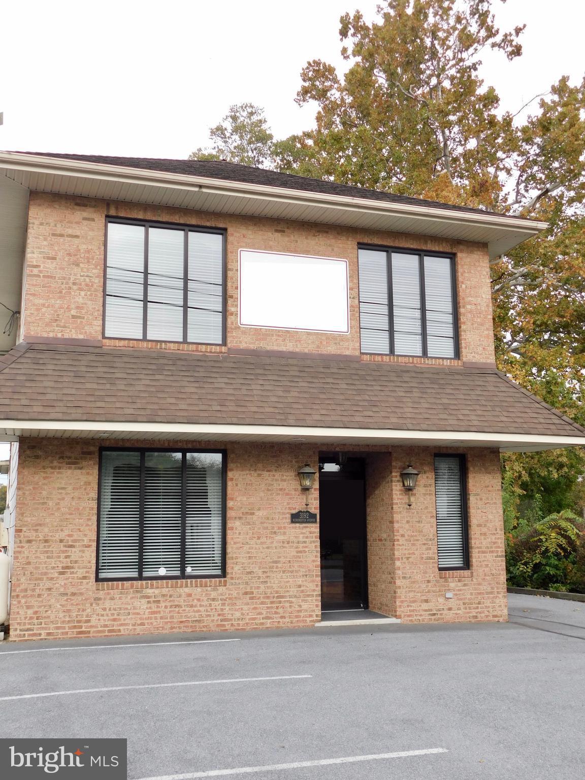 3192 Winchester Avenue, Martinsburg, WV 25405