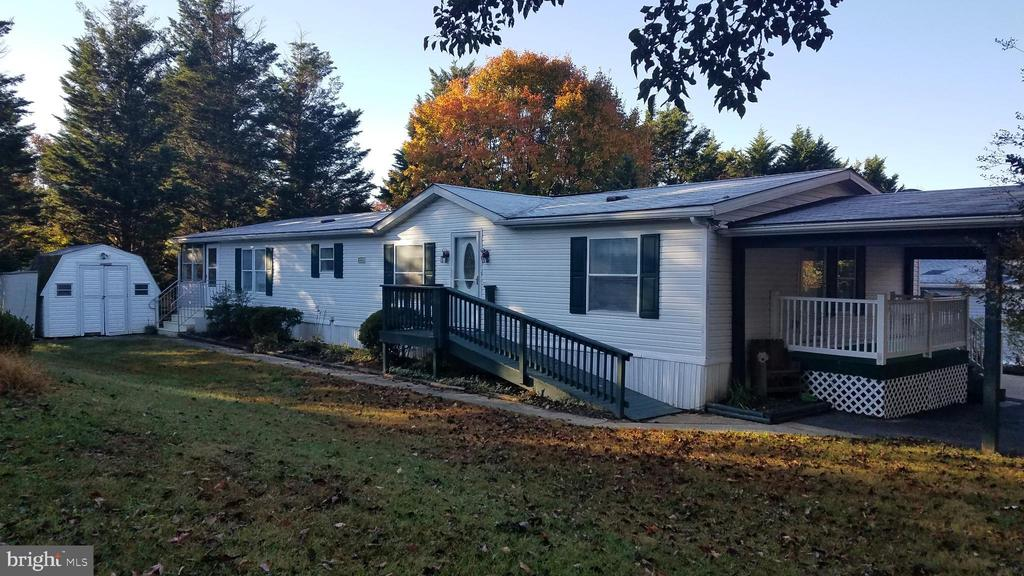 142 LASSITER CIRCLE, FINKSBURG, Maryland 21048, 3 Bedrooms Bedrooms, 10 Rooms Rooms,2 BathroomsBathrooms,Residential,For Sale,LASSITER,MDCR192786