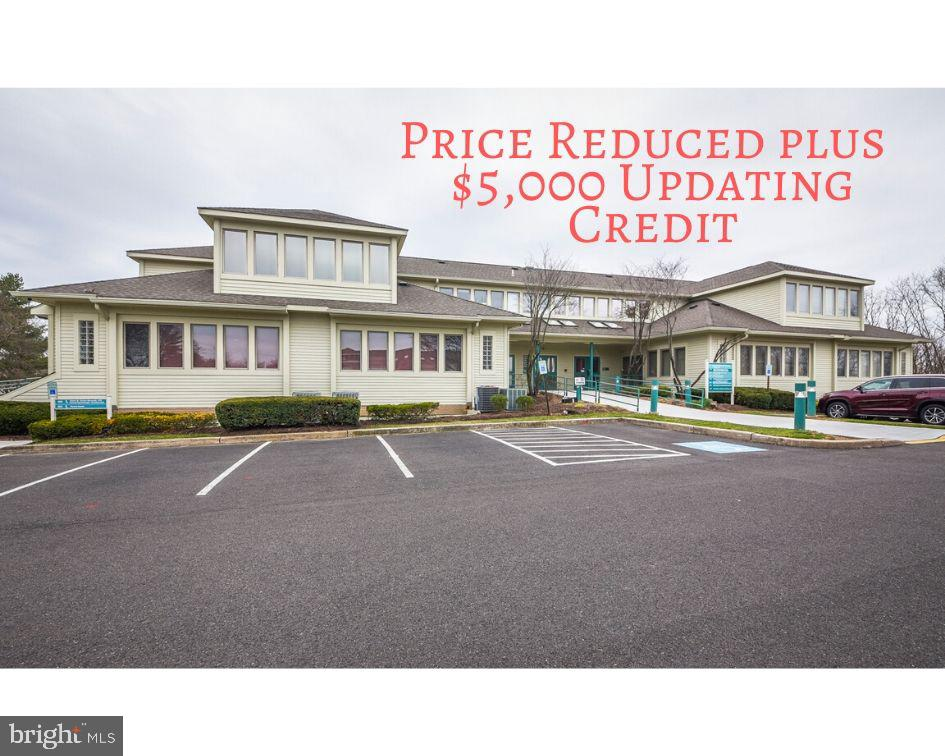 333 N OXFORD VALLEY ROAD H, FAIRLESS HILLS, PA 19030