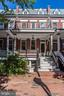 1409 King St