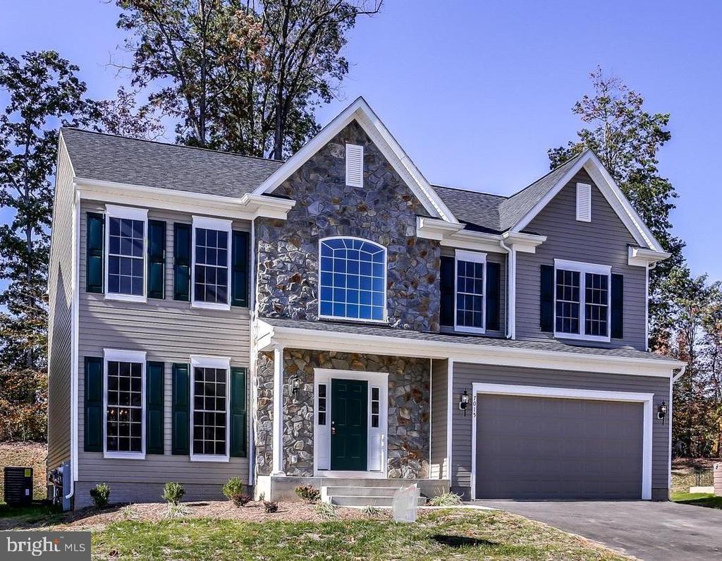 7031 MOUNT HOLLY WAY, ELKRIDGE, HOWARD Maryland 21075, 4 Bedrooms Bedrooms, ,2 BathroomsBathrooms,Residential,For Sale,MOUNT HOLLY,2,MDHW274710