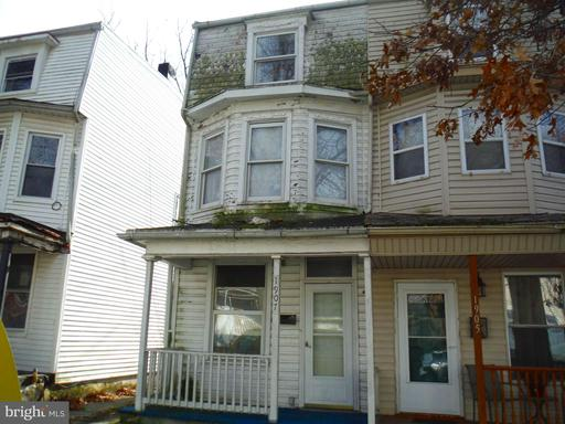 Property for sale at 1907 Boas St, Harrisburg,  Pennsylvania 17103
