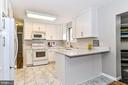 8705 Cromwell Dr